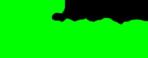 JUMPING_FROG