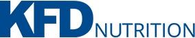 kfd-nutrition-logo-1439019489