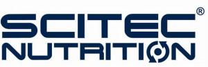 scitec_nutrition_logo_2821